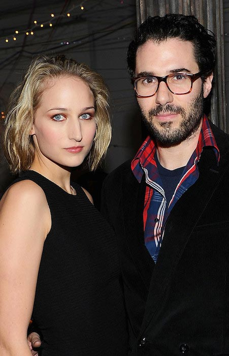 Leelee Sobieski Height Weight Age Spouse Family Facts Biography