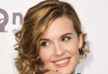 Maggie Grace - Featured Image