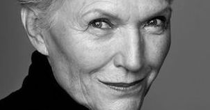 Maye Musk Workout Routine and Diet Plan