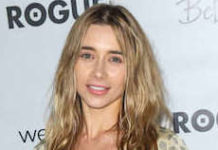 Olesya Rulin - Featured Image