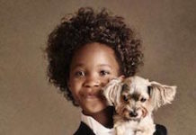 Quvenzhane Wallis - Featured Image