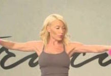 Tracy Anderson - Featured Image