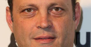 Vince Vaughn - Featured Image