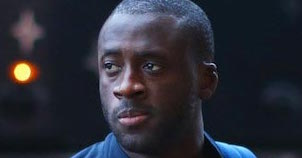 Yaya Toure - Featured Image