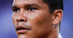 Carlos Bacca - Featured Image