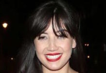 Daisy Lowe - Featured Image