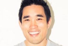 Dalton Wong - Featured Image