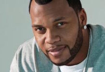 Flo Rida - Featured Image