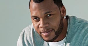 Flo Rida Stays Strong by Working Out for Overall Well Being