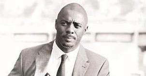 Idris Elba - Featured Image
