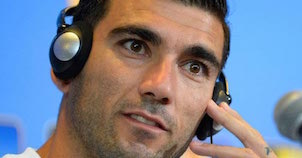 José Antonio Reyes - Featured Image