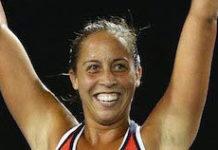 Madison Keys - Featured Image