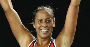 Madison Keys - Featured Image