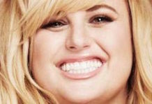 Rebel Wilson - Featured Image
