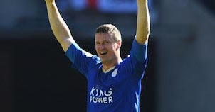 Robert Huth - Featured Image