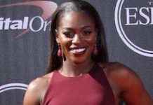 Sloane Stephens - Featured Image