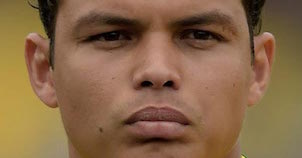 Thiago Silva - Featured Image