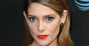 Ashley Greene - Featured Image