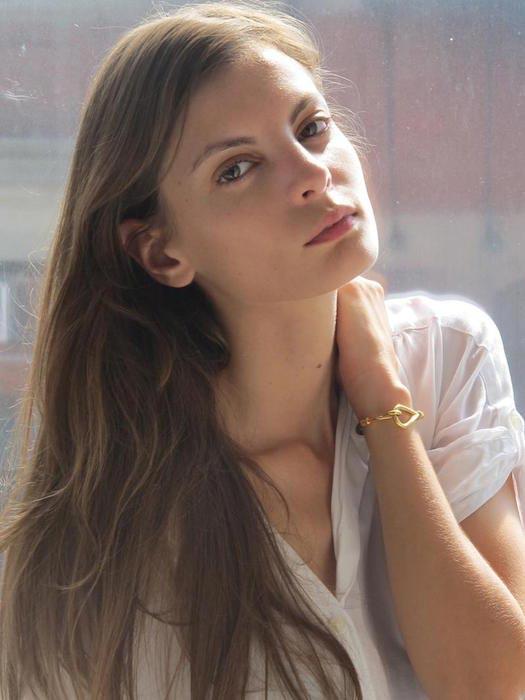 Audrey Nurit headshot