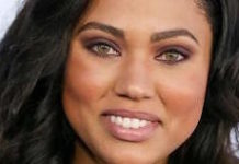 Ayesha Curry - Featured Image