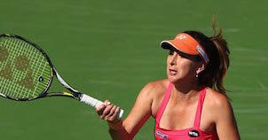 Belinda Bencic - Featured Image
