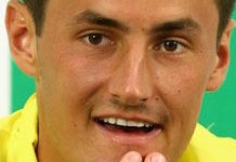 Bernard Tomic - Featured Image