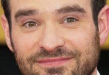 Charlie Cox - Featured Image