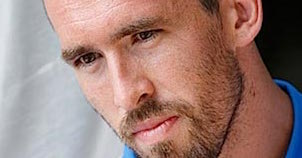 Christian Fuchs - Featured Image