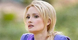 Holly Madison - Featured Image