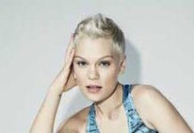 Jessie J - Featured Image