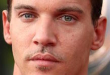 Jonathan Rhys Meyers - Featured Image