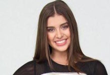 Kalani Hilliker - Featured Image