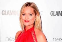 Laura Whitmore - Featured Image
