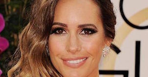 Louise Roe - Featured Image