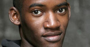 Malachi Kirby - Featured Image
