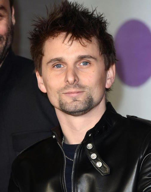 Matthew bellamy height weight body statistics healthy celeb matthew bellamy voltagebd Image collections