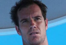 Richard Gasquet - Featured Image