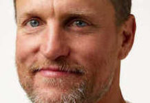 Woody Harrelson - Featured Image