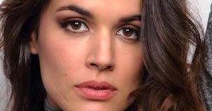 Adriana Ugarte Height, Weight, Age, Body Statistics