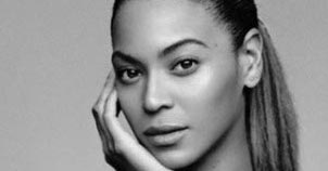 Beyoncé net worth - Featured Image