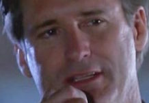 Bill Pullman - Featured Image