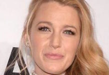 Blake Lively - Featured Image