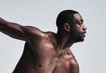 Dwyane Wade - Featured Image
