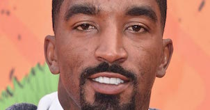 J. R. Smith Height, Weight, Age, Body Statistics