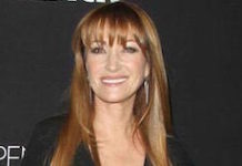 Jane Seymour - Featured Image