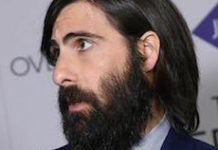 Jason Schwartzman - Featured Image