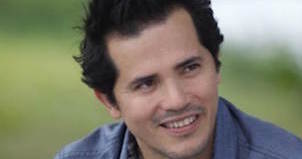 John Leguizamo - Featured Image
