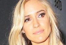 Kristin Cavallari - Featured Image