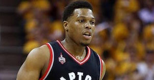 Kyle Lowry Height, Weight, Age, Body Statistics