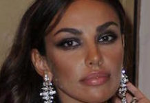 Madalina Ghenea - Featured Image